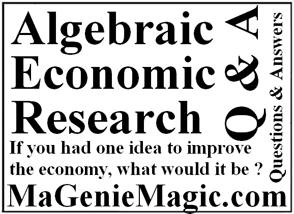 econ 102 economics The economics minor requires the student to pass with c or better 18 credits of courses in economics: economics 102 (gs), 104 (gs), 302 (gs), 304 (gs) and any two 400-level courses in the economics department.